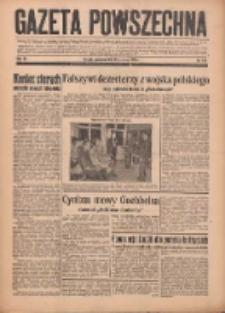 Gazeta Powszechna 1939.06.22 R.22 Nr141