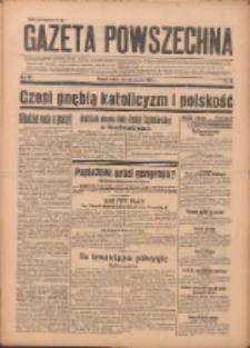 Gazeta Powszechna 1937.01.23 R.20 Nr18