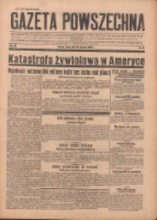 Gazeta Powszechna 1937.01.27 R.20 Nr21