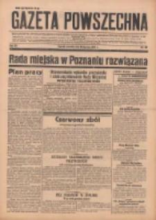Gazeta Powszechna 1937.01.28 R.20 Nr22