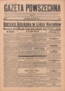 Gazeta Powszechna 1937.01.29 R.20 Nr23