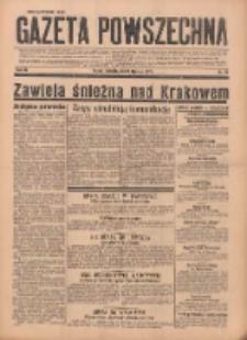 Gazeta Powszechna 1937.01.31 R.20 Nr25