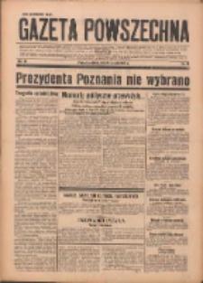 Gazeta Powszechna 1937.01.24 R.20 Nr19