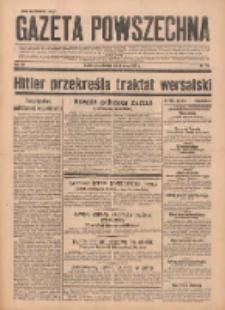 Gazeta Powszechna 1937.02.01 R.20 Nr26