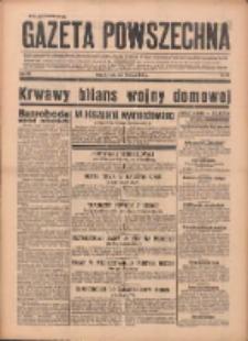 Gazeta Powszechna 1937.02.03 R.20 Nr27