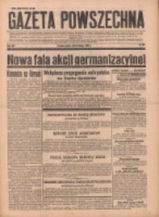Gazeta Powszechna 1937.02.05 R.20 Nr28