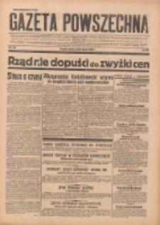 Gazeta Powszechna 1937.02.06 R.20 Nr29