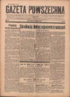 Gazeta Powszechna 1937.02.10 R.20 Nr32