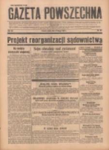 Gazeta Powszechna 1937.02.12 R.20 Nr34