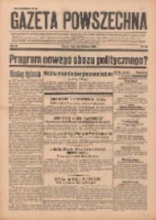 Gazeta Powszechna 1937.02.13 R.20 Nr35