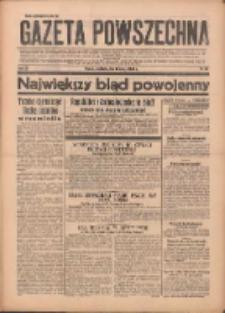 Gazeta Powszechna 1937.02.14 R.20 Nr36
