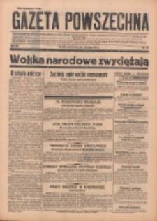 Gazeta Powszechna 1937.02.15 R.20 Nr37