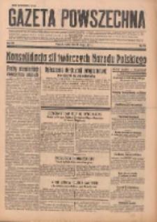 Gazeta Powszechna 1937.02.20 R.20 Nr41