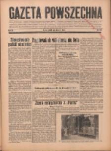 Gazeta Powszechna 1939.05.05 R.22 Nr103