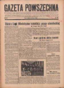 Gazeta Powszechna 1939.05.09 R.22 Nr106
