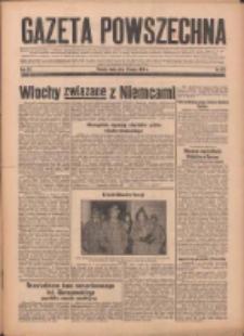 Gazeta Powszechna 1939.05.10 R.22 Nr107