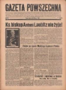 Gazeta Powszechna 1939.05.20 R.22 Nr115