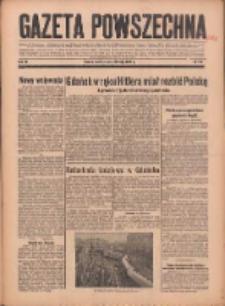 Gazeta Powszechna 1939.05.21 R.22 Nr116