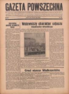 Gazeta Powszechna 1939.05.24 R.22 Nr118