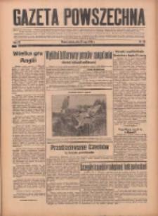 Gazeta Powszechna 1939.05.27 R.22 Nr121