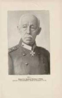 3. Niederschlesisches Infanterie-Regiment Nr. 50, 1914-1920, Rawitsch-Lissa i. P.
