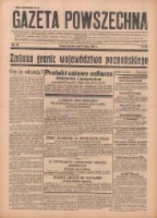 Gazeta Powszechna 1937.02.21 R.20 Nr42