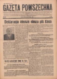 Gazeta Powszechna 1937.02.23 R.20 Nr44