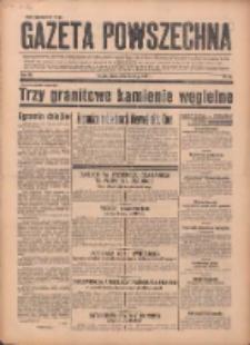 Gazeta Powszechna 1937.02.24 R.20 Nr45
