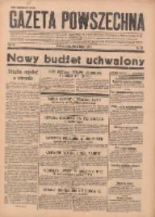 Gazeta Powszechna 1937.02.27 R.20 Nr48