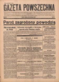 Gazeta Powszechna 1937.02.28 R.20 Nr49