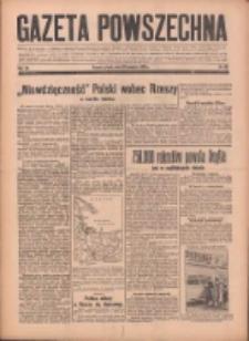 Gazeta Powszechna 1939.04.28 R.22 Nr98