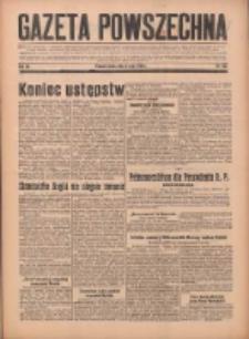 Gazeta Powszechna 1939.05.03 R.22 Nr102