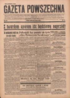 Gazeta Powszechna 1937.03.03 R.20 Nr51
