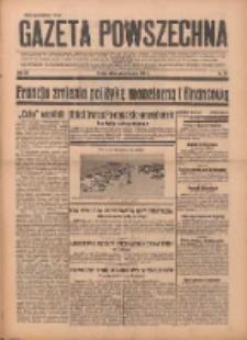 Gazeta Powszechna 1937.03.06 R.20 Nr54
