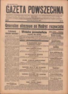 Gazeta Powszechna 1937.03.10 R.20 Nr57