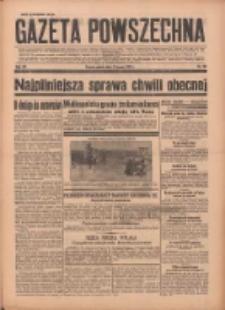Gazeta Powszechna 1937.03.12 R.20 Nr59