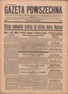 Gazeta Powszechna 1937.03.13 R.20 Nr60