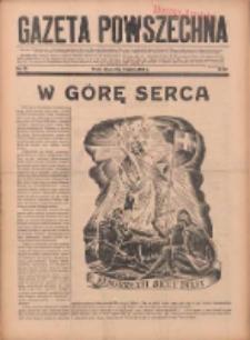 Gazeta Powszechna 1939.04.08 R.22 Nr82