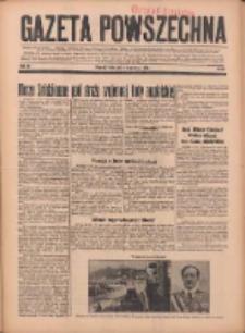 Gazeta Powszechna 1939.04.12 R.22 Nr84