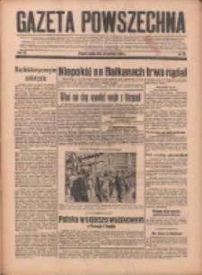 Gazeta Powszechna 1939.04.14 R.22 Nr86