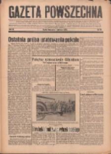 Gazeta Powszechna 1939.04.19 R.22 Nr90