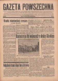 Gazeta Powszechna 1939.04.20 R.22 Nr91