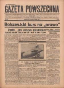 Gazeta Powszechna 1937.03.15 R.20 Nr62