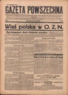 Gazeta Powszechna 1937.03.17 R.20 Nr63