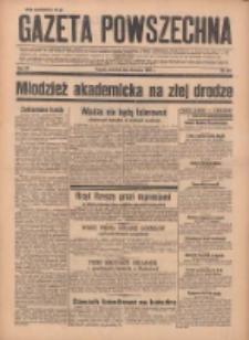 Gazeta Powszechna 1937.03.18 R.20 Nr64