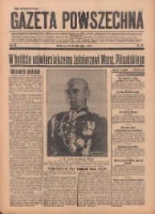 Gazeta Powszechna 1937.03.19 R.20 Nr65