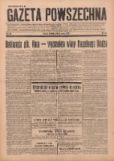 Gazeta Powszechna 1937.03.21 R.20 Nr67