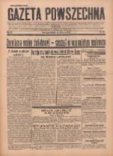 Gazeta Powszechna 1937.03.22 R.20 Nr68
