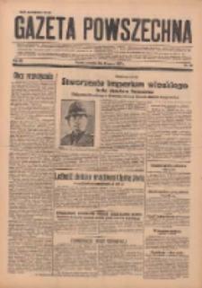Gazeta Powszechna 1937.03.25 R.20 Nr70