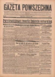 Gazeta Powszechna 1937.03.26 R.20 Nr71